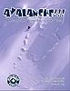 Avalanchesmall