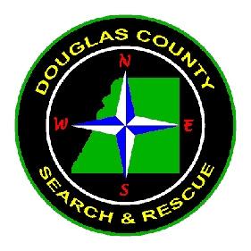 Douglas.logo