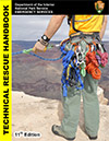 nps-technical-rescue-handbook