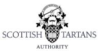 scottish-tartans-authority