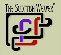 the-scottish-weaver-logo