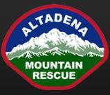 altadena_logo