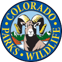 coloradostateparkslogo