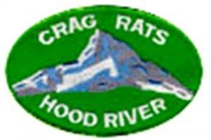 cragratssar_logo