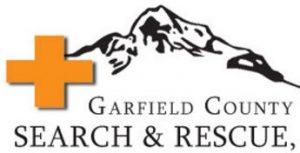 garfieldco_logo