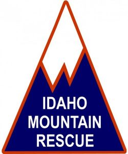 idahomountainsar_logo