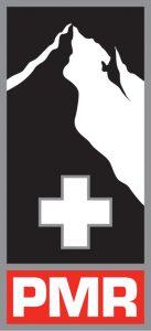 portlandmountainrescue_logo