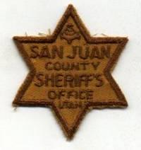 sanjuancountysheriffsar_logo