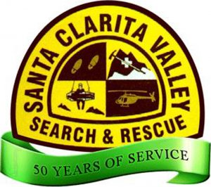 santaclaritavalley50year_logo