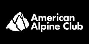 AmericanAplineClub_Logo_2020