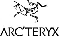 ArcTeryx_Logo