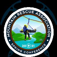 Logo_MRAConference2021