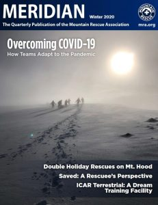 Meridian_Cover_Winter2020