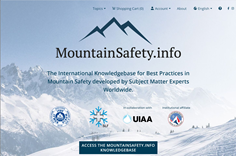 MountainSafetyInfo_Logo